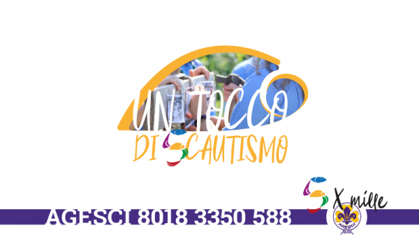 5x1000 2019 tocco